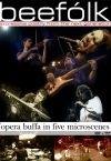 Opera-Buffa-in-Five-Microscenes_Front.jpg